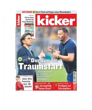 kicker-ausgabe-075-2018.png