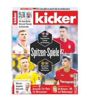 kicker-ausgabe-075-2019.png