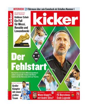 kicker-ausgabe-076-2021-vom-20-09-2021-076-2021-merchandising.png