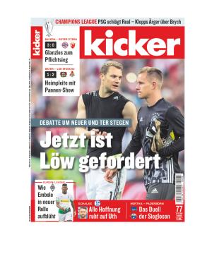 kicker-ausgabe-077-2019.png