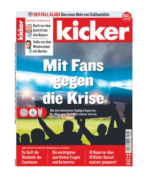 kicker-ausgabe-077-2020-vom-17-09-2020-077-2020-merchandising.png