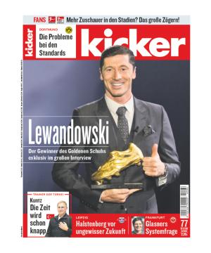 kicker-ausgabe-077-2021-vom-23-09-2021-077-2021-merchandising.png