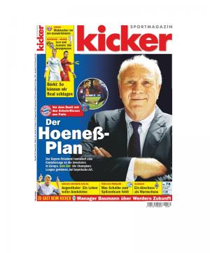 kicker-ausgabe-078-2017.png