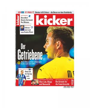 kicker-ausgabe-078-2018.png