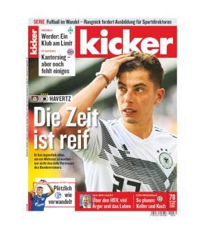 kicker-ausgabe-078-2019.png