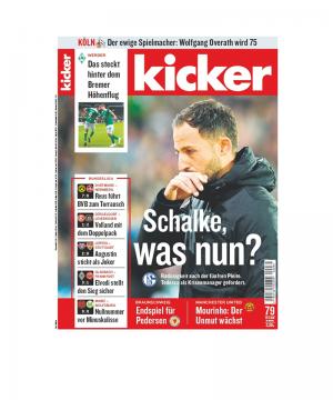 kicker-ausgabe-079-2018.png