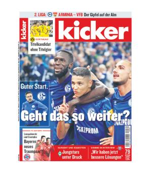 kicker-ausgabe-079-2019.png