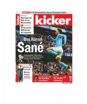 kicker-ausgabe-080-2018.png