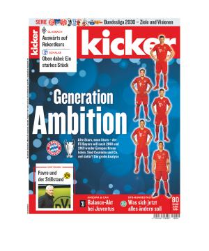 kicker-ausgabe-080-2019.png