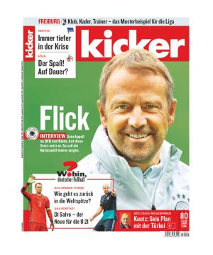 kicker-ausgabe-080-2021-vom-04-10-2021-080-2021-merchandising.png