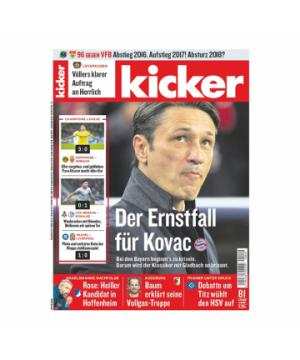 kicker-ausgabe-081-2018.png