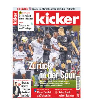 kicker-ausgabe-081-2019.png