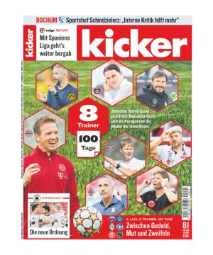 kicker-ausgabe-081-2021-vom-07-10-2021-081-2021-merchandising.png