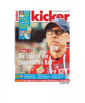 kicker-ausgabe-082-2017.png