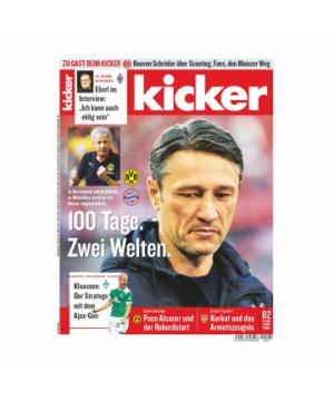 kicker-ausgabe-082-2018.png