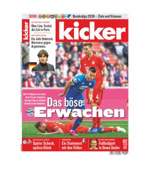 kicker-ausgabe-082-2019.png