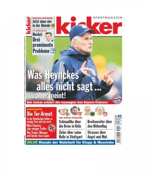 kicker-ausgabe-083-2017.png