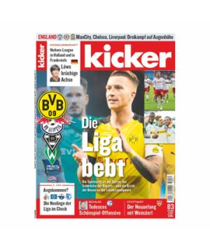 kicker-ausgabe-083-2018.png