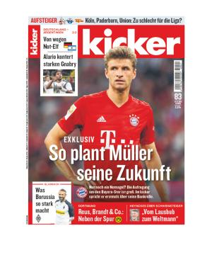 kicker-ausgabe-083-2019.png