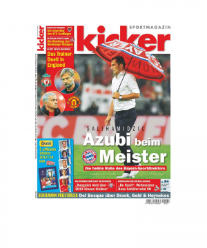 kicker-ausgabe-084-2017.png