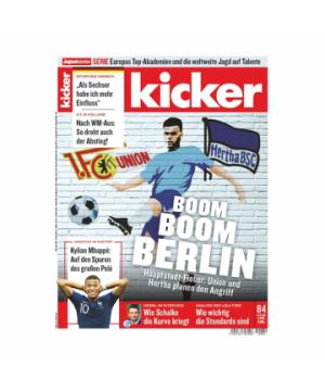 kicker-ausgabe-084-2018.png
