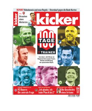 kicker-ausgabe-084-2019.png