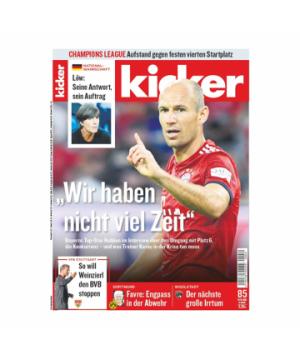 kicker-ausgabe-085-2018.png