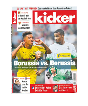 kicker-ausgabe-085-2019.png