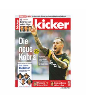 kicker-ausgabe-086-2018.png