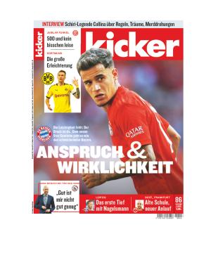 kicker-ausgabe-086-2019.png