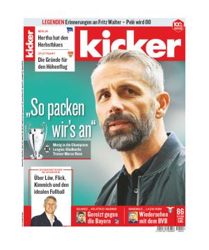 kicker-ausgabe-086-2020-vom-19-10-2020-086-2020-merchandising.png