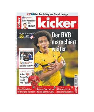 kicker-ausgabe-087-2018.png
