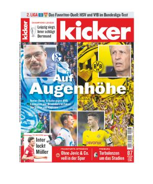 kicker-ausgabe-087-2019.png