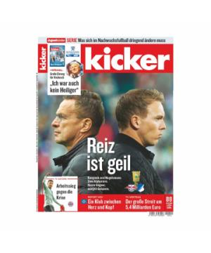 kicker-ausgabe-088-2018.png