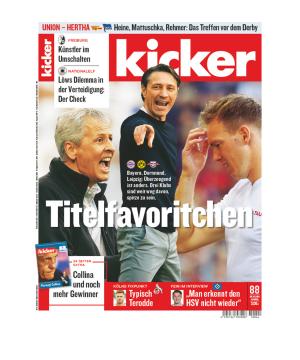 kicker-ausgabe-088-2019.png