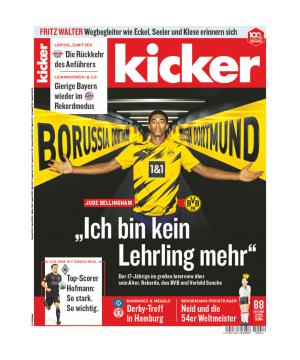 kicker-ausgabe-088-2020-vom-26-10-2020-088-2020-merchandising.png