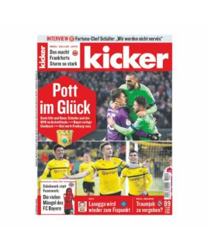 kicker-ausgabe-089-2018.png