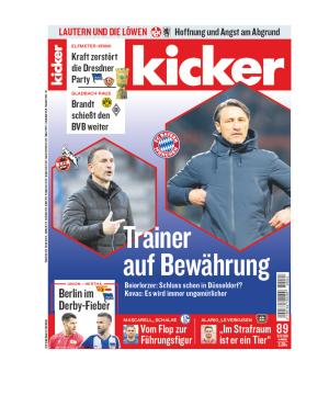 kicker-ausgabe-089-2019.png
