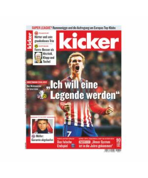 kicker-ausgabe-090-2018.png