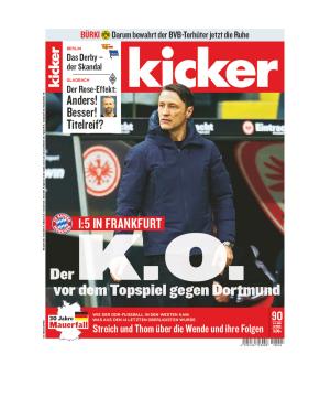 kicker-ausgabe-090-2019.png