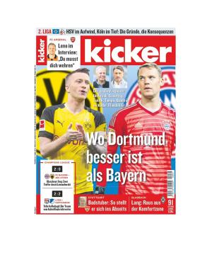 kicker-ausgabe-091-2018.png