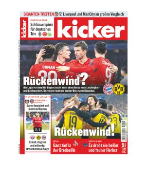 kicker-ausgabe-091-2019.png