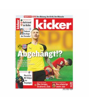 kicker-ausgabe-092-2018.png