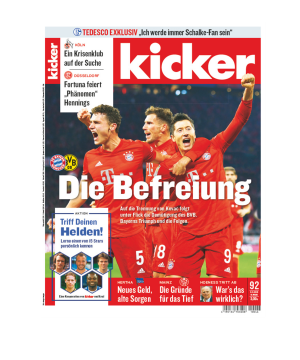 kicker-ausgabe-092-2019.png