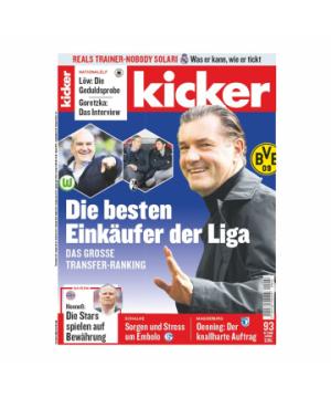 kicker-ausgabe-093-2018.png