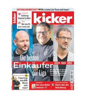 kicker-ausgabe-093-2019.png