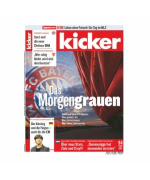 kicker-ausgabe-094-2018.png