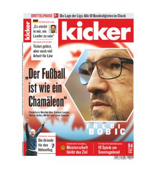 kicker-ausgabe-094-2019.png