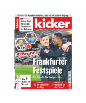 kicker-ausgabe-95-2018.png