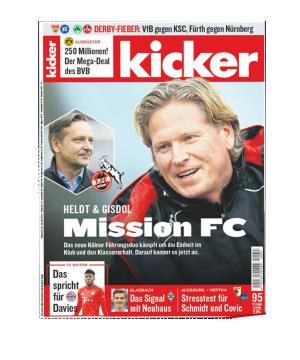 kicker-ausgabe-095-2019.png